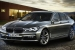 Official: BMW 740e iPerformance