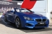 Exclusive BMW M6 Convertible Revealed as MotoGP Qualifier Award