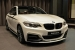 Gallery: Fully M'd Up BMW M235i from Abu Dhabi