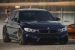 Is This the Handsomest BMW M3 F80 Out There?