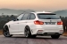 Rendering: BMW M3 Touring
