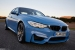 2014 BMW M3 and M4: First Official Pictures