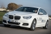 BMW Reveals 670-hp Power eDrive Hybrid System