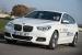 BMW Reveals 670-hp Power eDrive Hybrid System