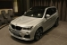 Gallery: BMW X3 M Performance Kit