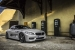 BMW Z4 Carbon Pack by Individual Cars