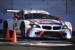 Gallery: BMW Z4 GTLM at Long Beach