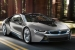 BMW i8 Concours d'Elegance Edition Headed to Pebble Beach