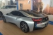 Non-Runner BMW i8 Display Car Takes eBay by Strom