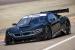 Rendering: BMW i8 GT3