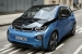 Official: BMW i3 94Ah