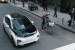 Newfangled: BMW i3 Super Bowl Commercial