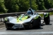 Isle of Man Gets a BAC Mono Police Car!