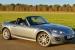 BBR Mazda MX-5 NC 'Super 175'