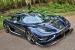 Gallery: BHP Project's Koenigsegg One:1