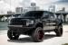 Jon Jones' Unique Roush Ford SVT Raptor