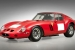Bonhams Ferrari 250 GTO Headed for Monterey Auction