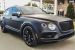 Bentley Bentayga Stealth Edition by Aspire Autosports