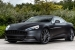 Q by Aston Martin Creates Seven Bespoke Vanquish Models