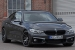 Best-Tuning BMW 435i Packs 365 PS