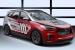 1000-hp Bisimoto Santa-Fast Headed for SEMA Debut