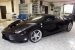 Black LaFerrari on Sale in Dubai for $3.25 Million