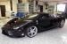 Black LaFerrari on Sale in Dubai for $3.25 Million
