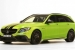"Brabus Mercedes-AMG C63 Wagon 650 ""Green Hell"""