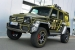 Gallery: Brabus G6000 at Gumball 3000