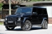 Brabus G63 850 Widestar Set for IAA Debut