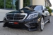 Brabus S-850 Live Photos from Dubai