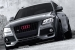 Kahn Design Audi Q5 in Brilliant Black
