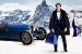 Bugatti Fall/Winter Lifestyle Collection Revealed