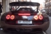 Sights and Sounds: Bugatti Veyron Rembrandt