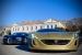 Bugatti Veyron v Rimac Concept One – The Ultimate Challenge