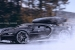 Jon Olsson's Next Toy? Bugatti Vision Ski Car