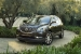 2016 Buick Enclave Tuscan Edition Revealed