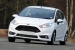 GGR Ford Fiesta ST Gets 240 Horsepower
