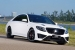 GSC Mercedes S-Class Returns in New Photos