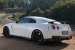 Nissan GT-R Track Edition – UK Pricing