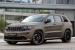 GeigerCars Jeep Grand Cherokee Unveiled with 718 PS