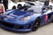 Sights and Sounds: Gemballa Mirage GT