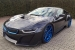 German Special Customs BMW i8 Is Finally Ready!