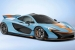 British Entrepreneur Orders Gulf-Liveried McLaren P1