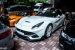 DMC Ferrari F12 Spia Shines Bright in Hong Kong