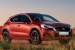 Official: Citroen DS4 Crossback Terre Rouge