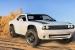 Dodge Challenger A/T Untamed Design Study