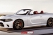 Dodge Charger Hellcat Convertible Pushes the Limits of Imagination