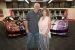 "Viper-Crazy Texan Couple Buy Two ""1 of 1"" Dodge Viper GTC"