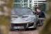 Daniel Craig Picks Up His Lotus Evora 400